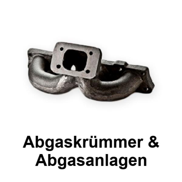 Länge: 200mm , Menge: 10 Stück Arlows Kabelbinder V2A Schwarz beschichtet