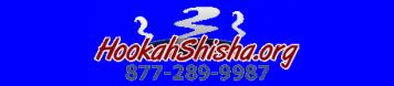 hookahshisha.org