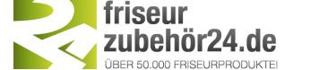 Friseurzubehör24.de