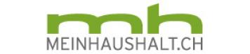 meinhaushalt.ch