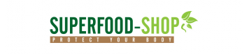 Superfood-Shop