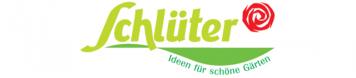 garten-schlueter-de