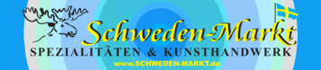 Schweden-Markt