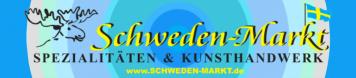 Schweden-Markt
