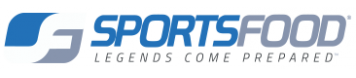 sportsfoodnutrition.com