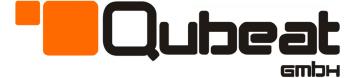 Qubeat GmbH