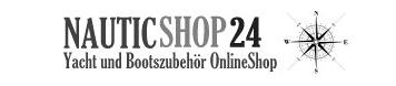 NauticShop24.de Yacht- & Bootszubehör