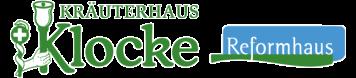 Kräuter-und Reformhaus Klocke GmbH