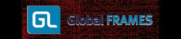 Global Frames