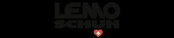 lemo-schuh