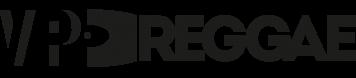 VP Reggae