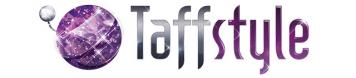 Taffstyle