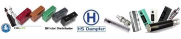 HS-Dampfer