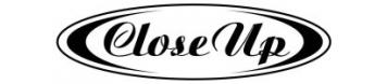 closeup-de