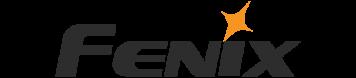 Fenix-Store