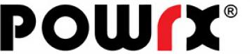POWRX GmbH