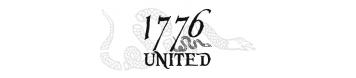 1776 United LLC
