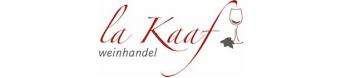 LaKaaf - Weinhandel