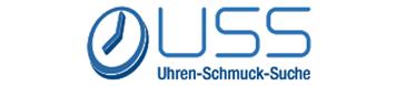 uhren-schmuck-suche