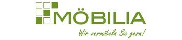 Möbilia GmbH u. Co. KG
