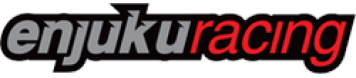 Enjuku Racing Parts, LLC.