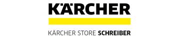 Kärcher Store Schreiber