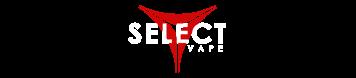 Select Vape