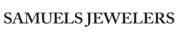 Samuels Jewelers Inc