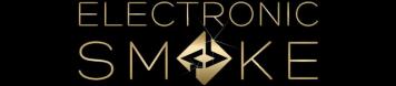 Electronic Smoke
