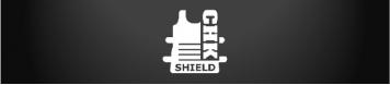 CHK-SHIELD e.K.
