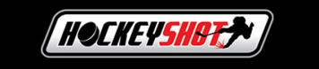 hockeyshot-com
