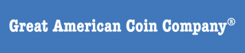 Great American Coin Company