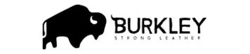 burkleycase-com