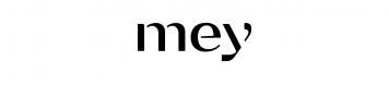Mey Handels GmbH