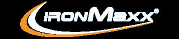 IronMaxx®