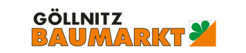 Baumarkt Göllnitz Online-Shop