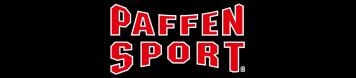 Paffen Sport DE
