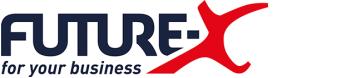 Future-X GmbH - DE