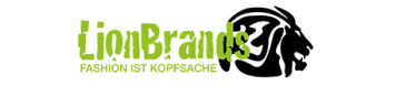 Lion-Brands