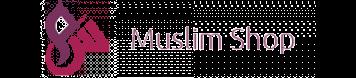 Muslim-Shop