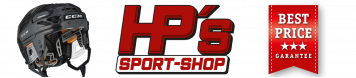 HP's Sport Shop