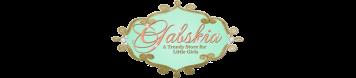 Gabskia