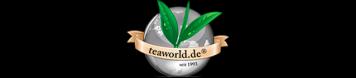 Teaworld.de OHG