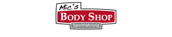 Mic's Bodyshop