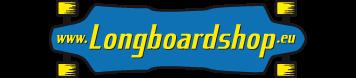 Longboardshop DE
