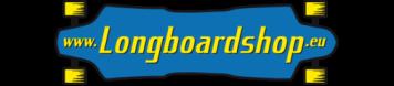 Longboardshop ES