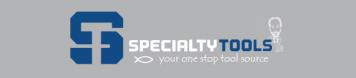 Specialtytools.com