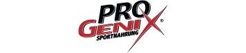 Progenix Sportnahrung GmbH