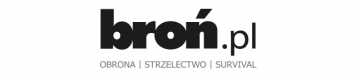 Broń.pl