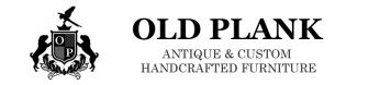 Old Plank Antiques